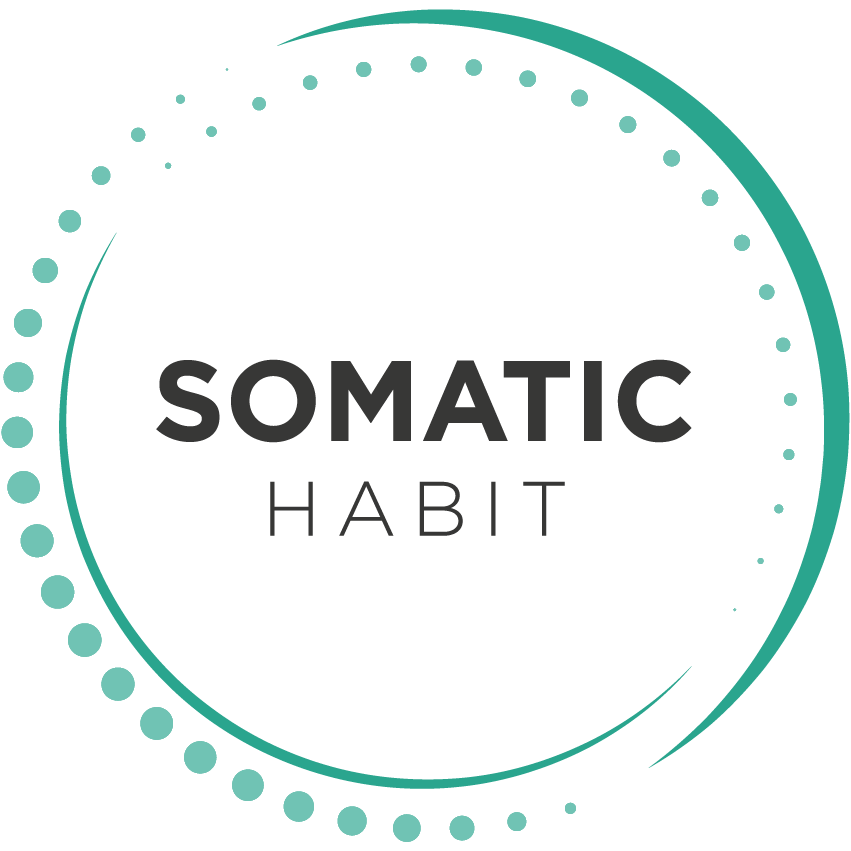 Somatic Habit