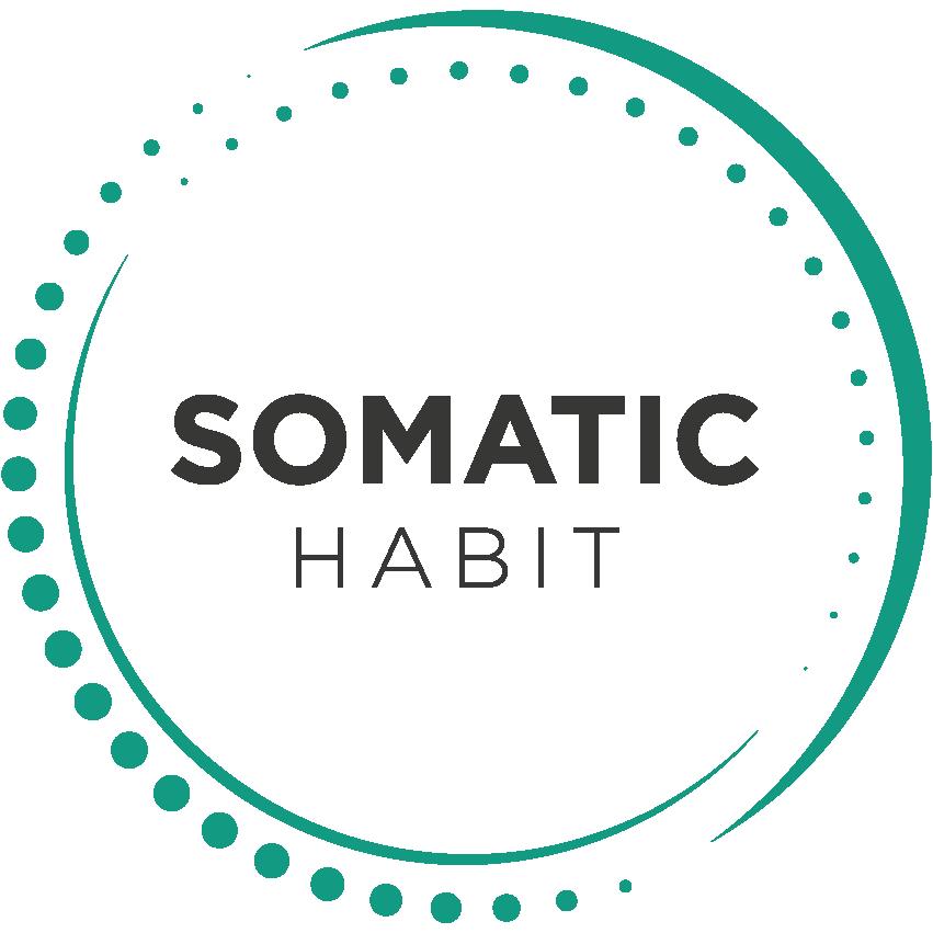 Somatic Habit